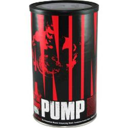 Universal: Animal Pump 30 pks