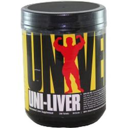 Universal: Uni-Liver 30 g 250 ct