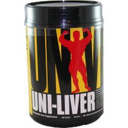 Universal: Uni-Liver 30 g 500 ct