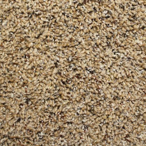Looptex Mills Crestview Frieze Carpet 12 Ft Wide At Menards