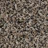Looptex Mills Invincible Plush Carpet 12 ft wide