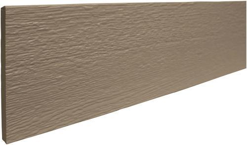 Lp smartside 3 8 x 6 x 16 39 prefinished engineered for Lp engineered wood