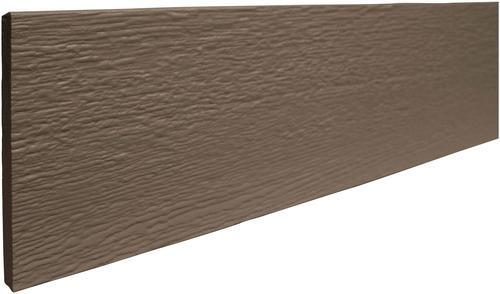 Lp smartside 3 8 x 6 x 16 39 prefinished engineered for Lp engineered wood siding