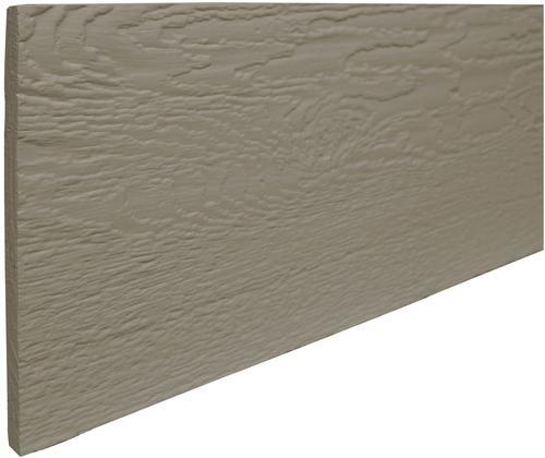 Lp smartside 3 8 x 8 x 16 39 prefinished engineered Engineered wood siding colors