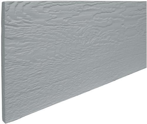 Lp smartside 3 8 x 8 x 16 39 prefinished engineered for Engineered siding