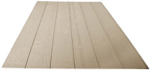 Lp Smartside 3 8 X 4 39 X 8 39 Prefinished 8 Oc Groove