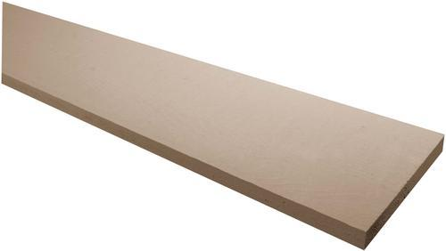 Lp smartside 5 4 x 8 x 16 39 prefinished engineered for Prefinished engineered wood siding