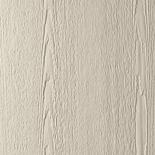 Lp smartside 7 16 x 4 39 x 8 39 fiber textured no groove for Engineered siding