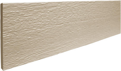 Lp smartside 3 8 x 6 x 16 39 premium prefinished for Lp engineered wood siding