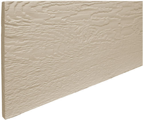 Lp smartside 3 8 x 8 x 16 39 premium prefinished for Prefinished siding