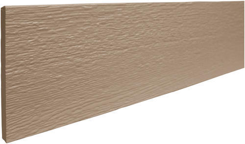 Lp smartside 3 8 x 12 x 16 39 premium prefinished for Engineered wood siding cost
