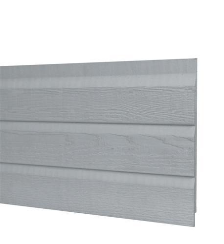 Lp smartside 1 2 x 12 x 16 39 prefinished engineered for Lp smartside prefinished siding colors