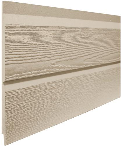 Lp smartside 1 2 x 12 x 16 39 prefinished engineered for Lp engineered wood siding