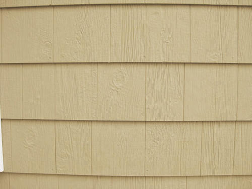 Lp primed smartside 7 16 x 12 x 48 engineered wood for Lp engineered wood siding