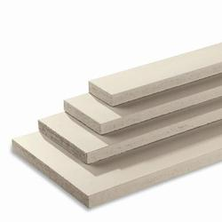 "LP® SmartSide® 4/4"" x 4"" x 16' Trim"