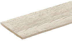 "LP® SmartSide® 3/8"" x 6"" x 16' Precision Strand Textured Lap Siding"