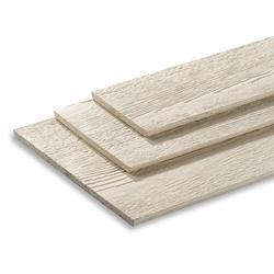 "LP® SmartSide® 7/16"" x 12"" x 16' Precision Strand Textured Lap Siding"