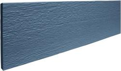 "LP® SmartSide® 3/8"" x 6"" x 16' Prefinished Engineered Textured Wood Lap Siding 15 Yr Paint Warranty"