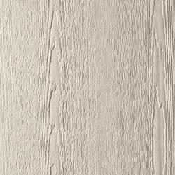 "LP® SmartSide® 7/16"" x 4' x 8' Fiber Textured No-Groove Panel Siding"