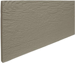 Lp smartside 3 8 x 12 x 16 39 prefinished engineered for Prefinished engineered wood siding