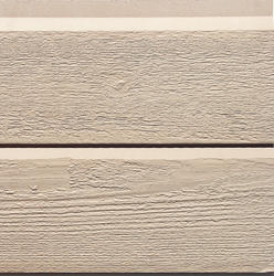 "LP® SmartSide® 1/2"" x 12"" x 16' Triple 4"" Bold Engineered Wood Dutchlap Profiles Cedar Textured Lap Siding Menard"