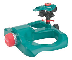 Gilmour® Polymer Impulse Sprinkler