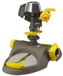 Nelson® Impulse Sprinkler Base with Sprinkler