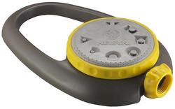 Nelson® 8-Pattern Turret Sprinkler