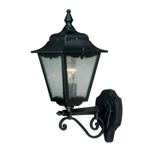 Wall Sconce Lighting Menards : Algiers 1-Light 16.75