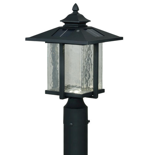 22 Model Patio Lights Menards