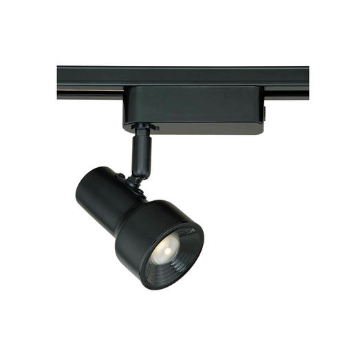 Pendant Track Lighting Menards : Baron light quot black track at menards?