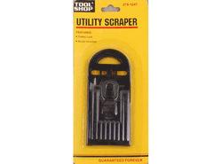 Tool Shop Scrape All Utility Blade