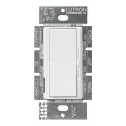 Lutron Diva; 300-Watt 3-Way Electronic Low-Voltage Dimmer