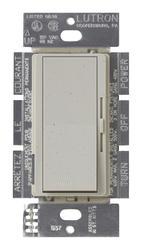 Lutron Diva® 1.5-Amp 3-Way/Single-Pole 3-Speed Fan Control