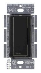 Lutron Maestro® 8-Amp Digital Light Switch