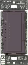 Lutron Maestro® Single-Pole Countdown Timer Switch