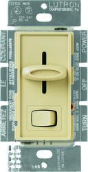 Lutron Skylark; 600-Watt Single-Pole Dimmer