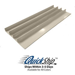Lyons Window Trim Molding