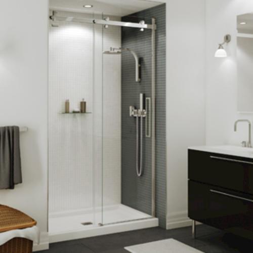 Showerlux Doors Amp 1 X Showerlux Bifold Central Hinge Clip