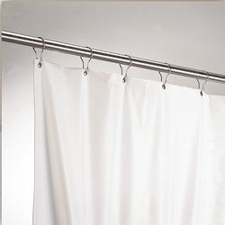 Maax® 60'' Curtain Rod