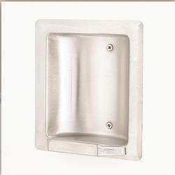 Maax® Optional Soap Dish