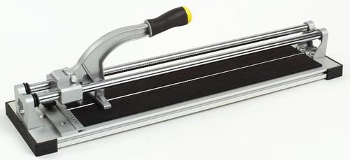 Md Building Products 24 Quot Pro Tile Cutter With Bag At Menards 174
