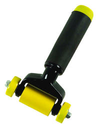 """M-D Building Products Smooth Seam Roller 3"""""""
