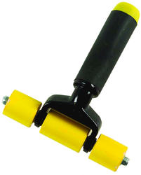 """M-D Building Products Smooth Seam Roller 6"""""""