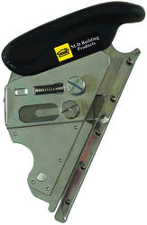 M-D Building Products Loop Pile Cutter