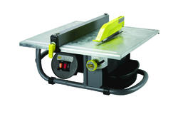 M-D Building Products Fusion Wet Saw 3/4 HP