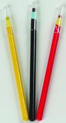M-D Building Products China Markers