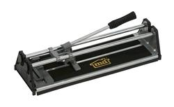 "MD Building Products 14"" Tile Cutter"