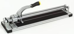 "MD Building Products 24"" Pro Tile Cutter with bag"