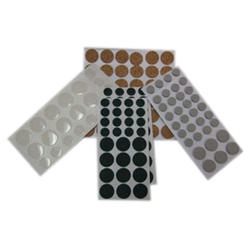 Magic Sliders® 194-Piece Surface Protection Pack Assortment